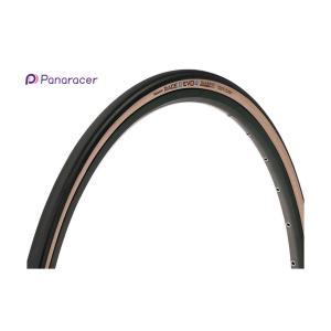 (キャッシュレス還元対象)パナレーサー(Panaracer) RACE C EVO4(レースC エヴ...