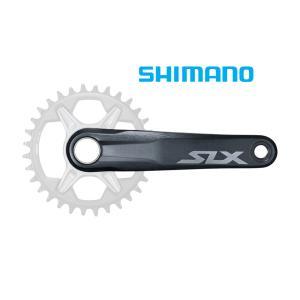 (キャッシュレス還元対象)シマノ(SHIMANO) SLX FC-M7100-1 クランクのみ