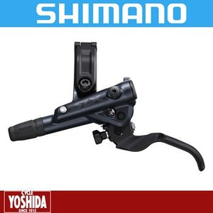 (キャッシュレス還元対象)シマノ(SHIMANO) SLX BL-M7100 油圧ブレーキレバー 左...