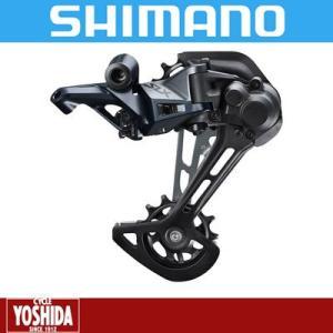 (キャッシュレス還元対象)シマノ(SHIMANO) SLX RD-M7100-SGS リアディレーラ...
