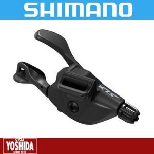 (キャッシュレス還元対象)シマノ(SHIMANO) SLX SL-M7100-IR(アイスペックEV...