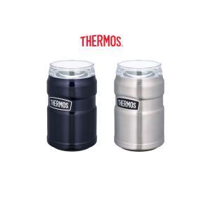 (キャッシュレス還元対象)ROD-002 保冷缶ホルダー|cycle-yoshida