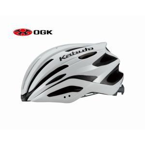 (春の応援セール)オージーケーカブト(OGK KABUTO) REZZA 2(レッツァ2)ヘルメット  着脱バイザー付|サイクルヨシダ PayPayモール店