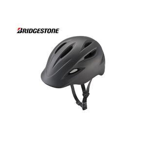 (秋の感謝セール)ブリヂストン(BRIDGESTONE) クルムス(KURMS)ヘルメット CH-BSの画像