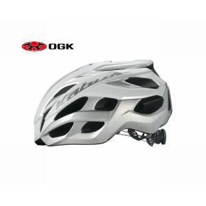 (春の応援セール)オージーケーカブト(OGK KABUTO) VOLZZA(ヴォルツァ)ヘルメット|サイクルヨシダ PayPayモール店