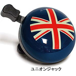 「ナットケース」Bicycle Bell(バイシクルベル)|cyclemall|02