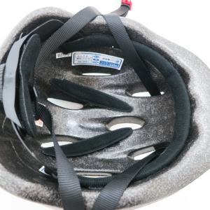 「あさひ」キッズヘルメットM 頭周:49-54cm 対象年齢目安:3-10才 イノベーションアイボリー|cyclemall|02