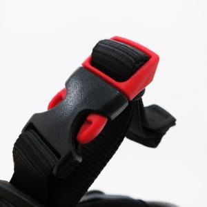 「あさひ」キッズヘルメットM 頭周:49-54cm 対象年齢目安:3-10才 イノベーションアイボリー|cyclemall|03