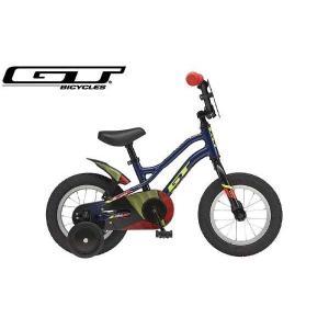 【クリスマスフェア ポイント10倍!】【店舗受け取りで送料無料】GT(ジーティー) 18 GRUNGE 12〔18 GRUNGE 12〕子供用自転車|cyclemarket