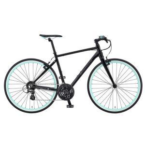 【店舗受け取りで送料無料】Bianchi(ビアンキ) 18 ROMA 4〔18 ROMA 4〕クロスバイク|cyclemarket