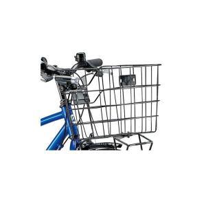【店舗受け取りで送料無料】ブリヂストンサイクル シュラインバスケット〔BK-SHLS〕|cyclemarket