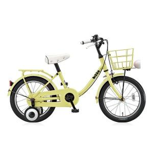 【クリスマスフェア ポイント10倍!】【店舗受け取りで送料無料】ブリヂストンサイクル bikke m〔BK16〕子供用自転車【2016年モデル】|cyclemarket