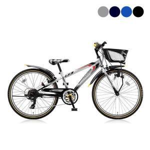 (店舗受け取りで送料無料) ブリヂストンサイクル クロスファイヤージュニア20〔CFJ06〕子供用自転車|cyclemarket