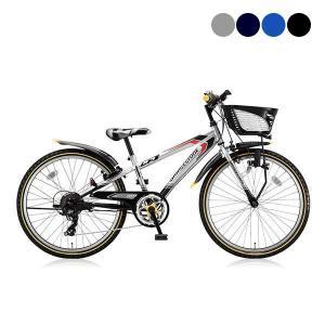(店舗受け取りで送料無料) ブリヂストンサイクル クロスファイヤージュニア22〔CFJ27〕子供用自転車|cyclemarket