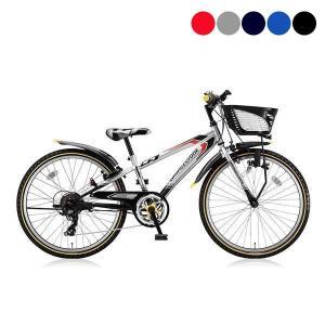 (店舗受け取りで送料無料) ブリヂストンサイクル クロスファイヤージュニア26〔CFJ67〕子供用自転車|cyclemarket