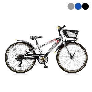(店舗受け取りで送料無料) ブリヂストンサイクル クロスファイヤージュニア26 点灯虫〔CFJ67T〕子供用自転車|cyclemarket