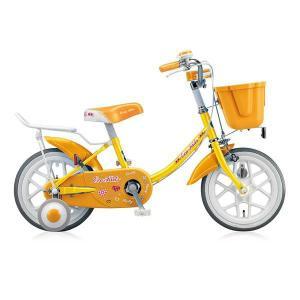 【クリスマスフェア ポイント10倍!】【店舗受け取りで送料無料】ブリヂストンサイクル エコキッズカラフル14〔EK14C6〕子供用自転車【2016年モデル】|cyclemarket