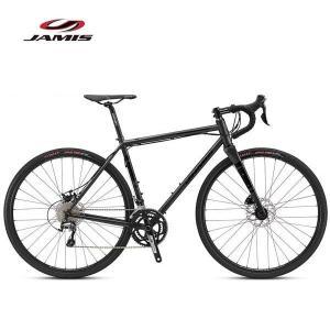 【店舗受け取りで送料無料】JAMIS(ジェイミス) RENEGADE EXPAT〔RENEGADE EXPAT〕ロードバイク|cyclemarket