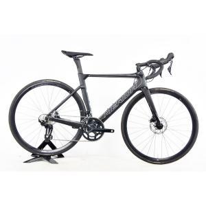 ■商品情報 【自転車種】:ロードバイク 【年式】:2019年 【メーカー】:MERIDA(メリダ) ...