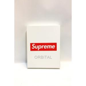 代官山)Supreme シュプリーム 19AW Supreme (Vol 2) Book! アーカイ...