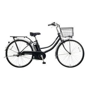 ティモW パナソニック 電動自転車 BE-ELWD632  2018年モデル|cyclespot-dendou