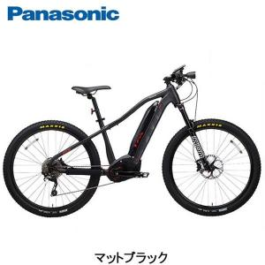 パナソニック XM2 電動自転車 BE-EWM40  2018年モデル E-bike イーバイク 店頭受取限定|cyclespot-dendou
