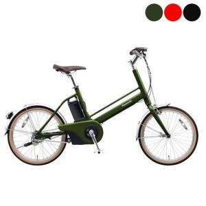 パナソニック 電動アシスト自転車 Jコンセプト BE-JELJ01  2017年モデル アウトレット品【ポイント5倍! 3/22-3/25】|cyclespot-dendou