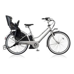 HYDEE.2 ブリヂストンサイクル 電動自転車 HL6C38 2018年限定モデル 店頭受取限定【エントリーでポイント5倍 11/18-11/21】|cyclespot-dendou