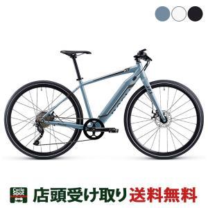 店頭受取限定 ベスビー e-バイク e-bike スポーツ 電動自転車 電動アシスト JF1 BES...