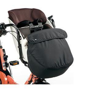 パナソニック Combi フットカバー NAR168|cyclespot-dendou