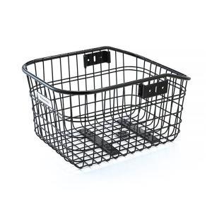 パナソニック フロント・リア兼用バスケット〔NCB2041〕|cyclespot-dendou
