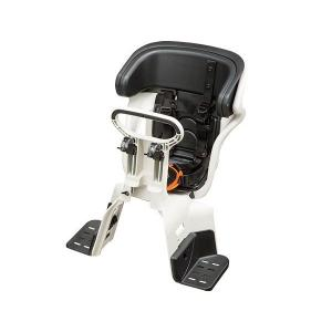 パナソニック チャイルドシート 前用 WH NCD401|cyclespot-dendou