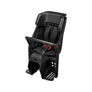 パナソニック プレミアムリヤチャイルドシート BK NCD426|cyclespot-dendou