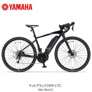 YPJ-ER ヤマハ 電動自転車 PW70AERx8J 2018年モデル E-bike イーバイク 店頭受取限定|cyclespot-dendou