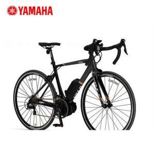 YPJ-R ヤマハ 電動自転車 PW70BGRx8J E-bike イーバイク 2018年モデル|cyclespot-dendou