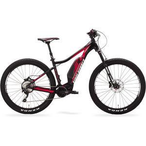 RIDGE-RUNNER ミヤタサイクル 電動自転車 VRGxx8 E-bike イーバイク【ポイント5倍! 3/22-3/25】 cyclespot-dendou