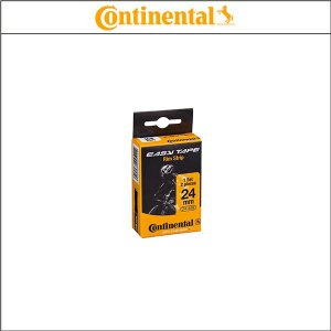 Continental/コンチネンタル  EasyTape HP RimStrip Set 220psi 18mm-622|cyclick