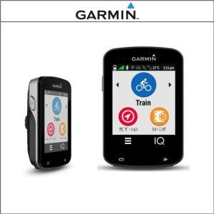 GARMIN【ガーミン】Edge 820 J(エッジ820J)セット【サイクルコンピューター】【004415】 cyclick