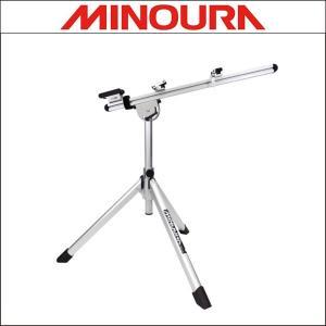 MINOURA【ミノウラ】 RS-1800 ワークスタンド  cyclick