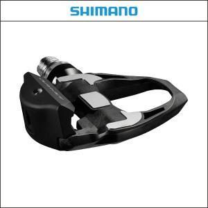 Shimano【シマノ】デュラエース【R9100】PD-R9100【ペダル】IPDR9100