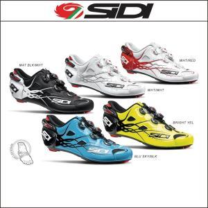 SIDI【シディ】 SHOT(ショット) cyclick