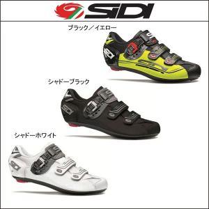 SIDI【シディ】 GENIUS 7 MEGA(ジェニウス7メガ)