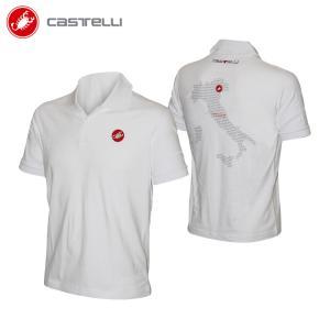 【完売】[15%OFF]CASTELLI 1144 AN U...