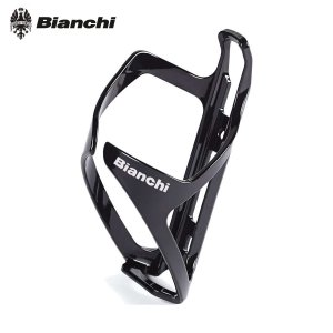 【即納】BIANCHI Sport Side-Load Bottle Cage ビアンキ ボトルケー...