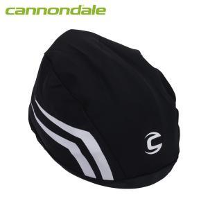 【即納】[40%OFF]Cannondale Helmet Cover キャノンデール ヘルメットカ...