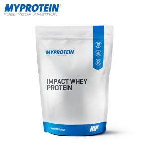 [最終在庫]MYPROTEIN IMPACT WHEY PROTEIN 250g マイプロテイン インパクト ホエイ プロテイン