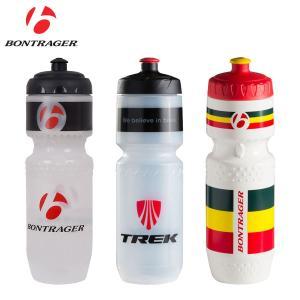 【即納】BONTRAGER Max Screwtop 710ml ボントレガー ウォーター ボトル/サイクル 自転車
