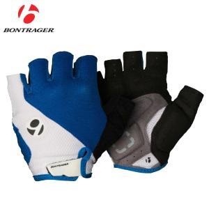 【即納】[18%OFF]BONTRAGER Race Gel Glove ボントレガー レース ゲル グローブ/サイクル 自転車