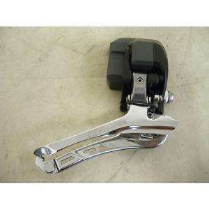 状態ランク:Cランク(少々キズあり)中古商品です。使用に伴う傷や擦れ、プレートの磨耗が見受けられます...