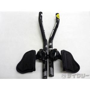 ハンドル DHバー プロファイルデザイン DHバー T-MAG 31.8mm - 中古